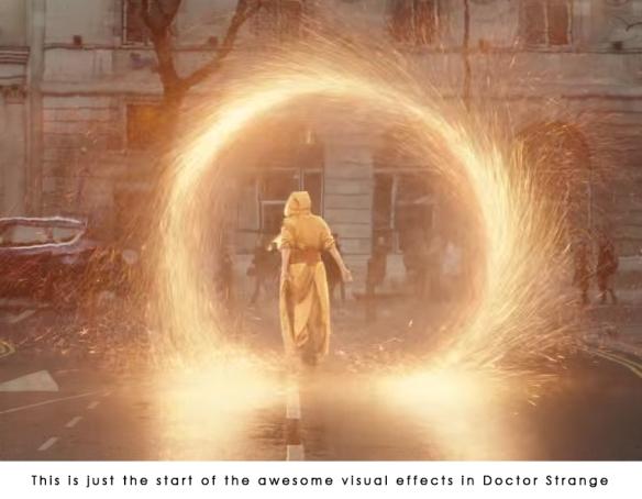 Doctor Strange 1.jpg
