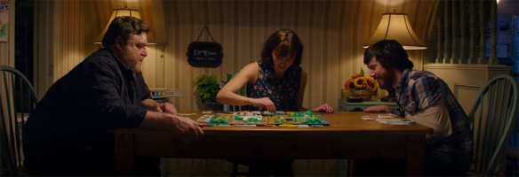 7) 10 Cloverfield Lane