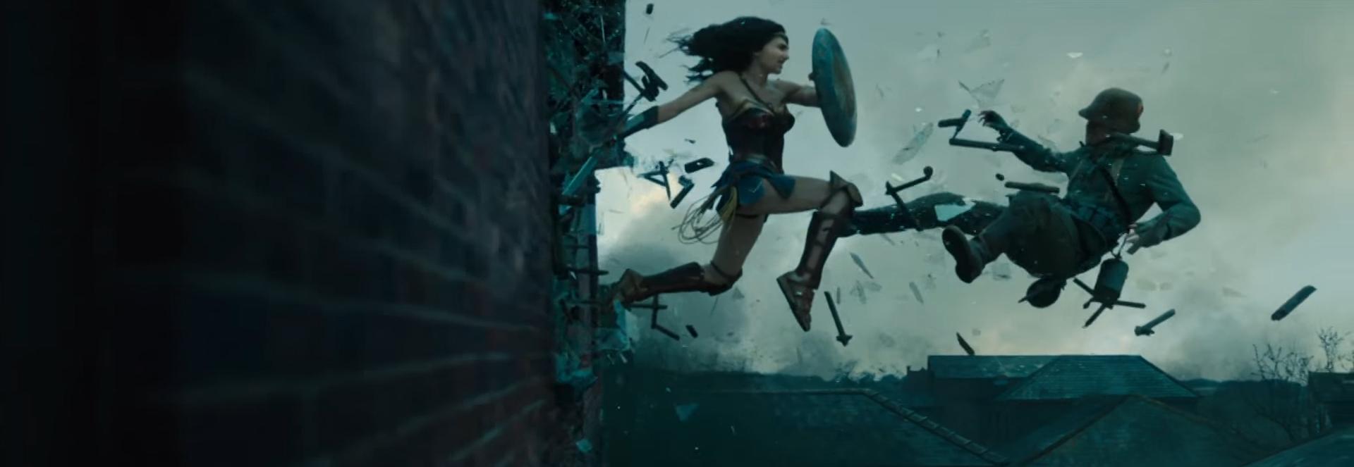 Image Credit: Warner Bros