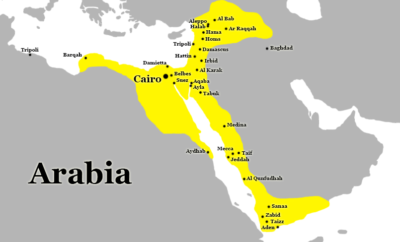 Map-It: Civilization VI Cities (Base Game up to the South ... on tyre map, beirut on a map, sanaa map, persia map, jordan map, constantinople map, aleppo map, euphrates river map, medina map, syria map, canaan map, mecca map, ankara map, sinai peninsula map, iraq map, muscat map, amman map, jerusalem map, libya map, belgrade map,
