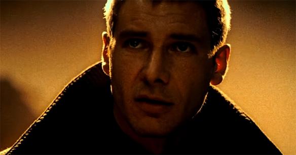 Blade Runner (1982) 3