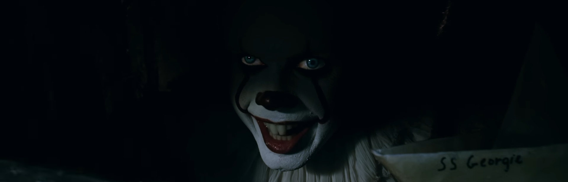 It. Image Credit: Warner Bros.