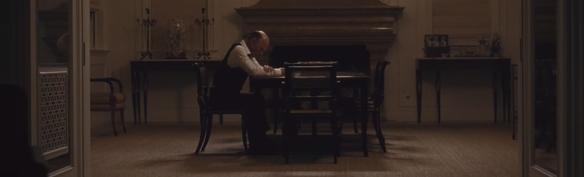 Vanishing Point. Image Credit: HBO.