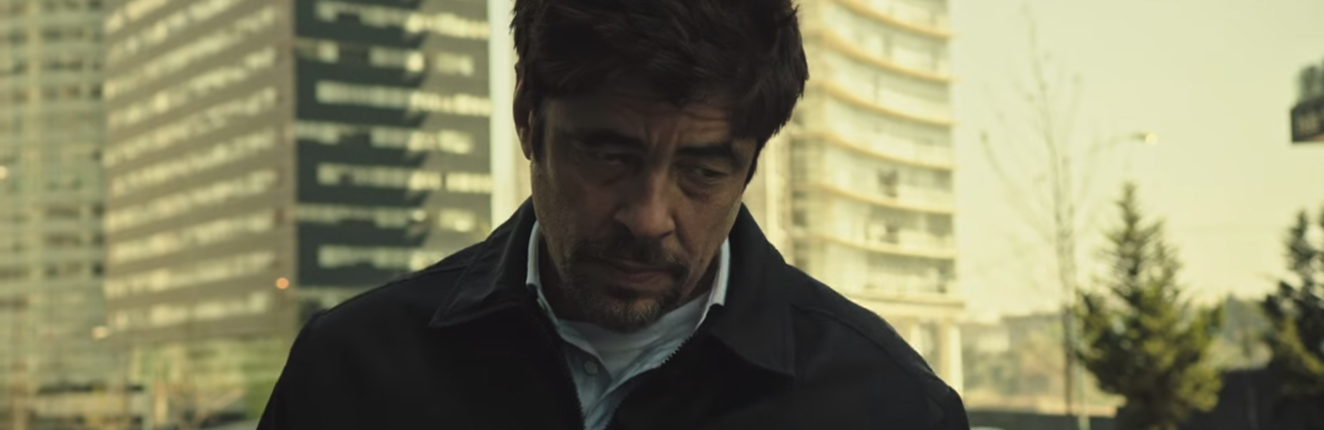 Sicario Day of the Soldado. Image Credit: Lionsgate/Sony