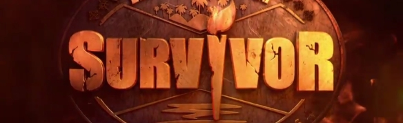 Australian Survivor banner. Image Credit: Channel Nine.