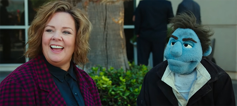 The Happytime Murders 2