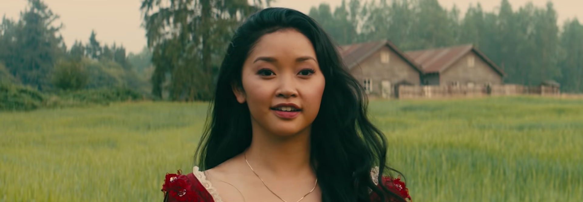 Movie Review – To All the Boys I've Loved Before | TL;DR ...