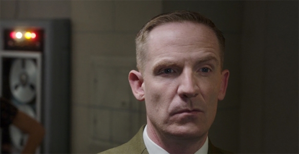 I am always happy when a show adds more Marc Evan Jackson. Image Credit: Netflix