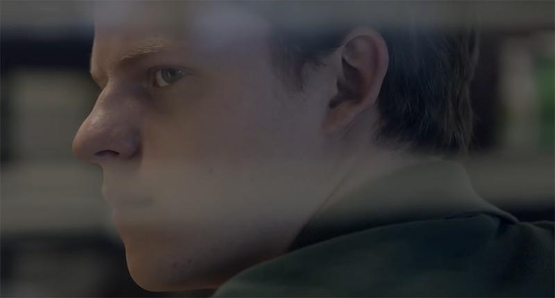 Boy Erased. Image Credit: Focus Features