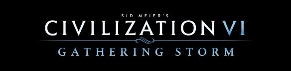 Civilization VI: Gathering Storm – Features Post   TL