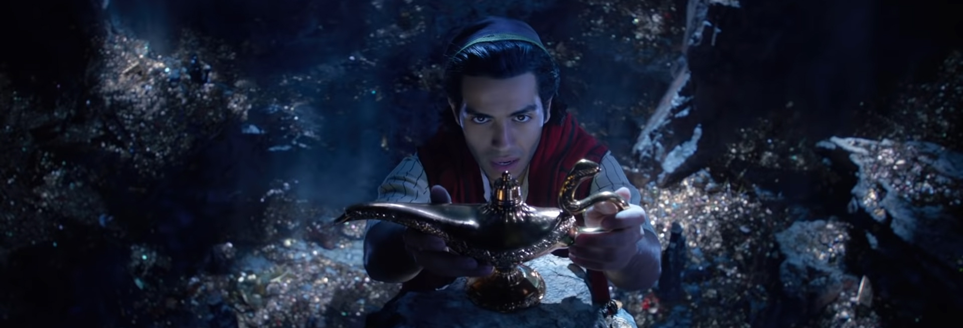 Aladdin (2019). Image Credit: Disney.