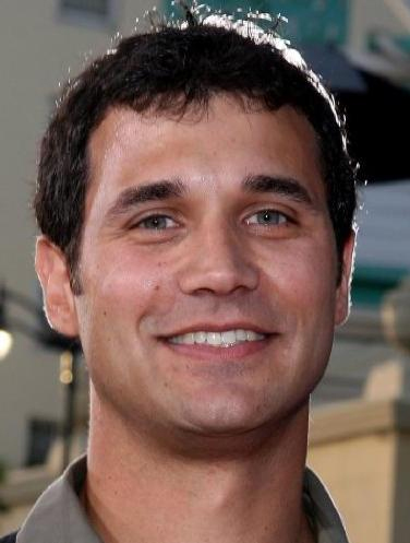 Masters of Cinematic Music: Ramin Djawadi. Image Credit: Wikimedia Commons/Unknown09111
