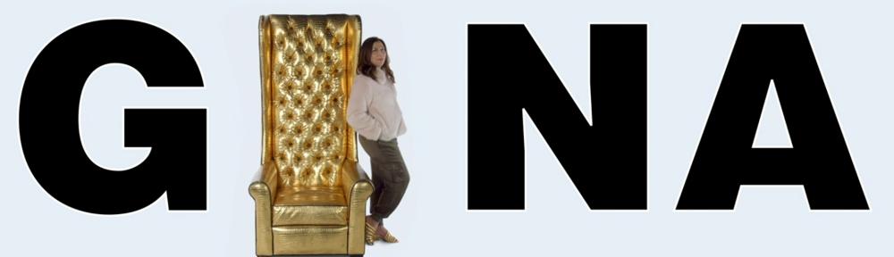 Brooklyn Nine-Nine: Return of the King. Image Credit: NBC.