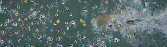 The Meg. Image Credit: Warner Bros. Pictures.