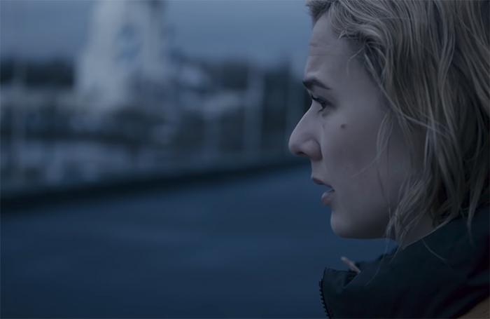 The Rain: Season Two. Image Credit: Netflix.