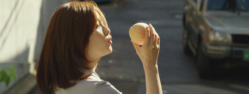 Parasite (Gisaengchung, 기생충). Image Credit: Madman Films.