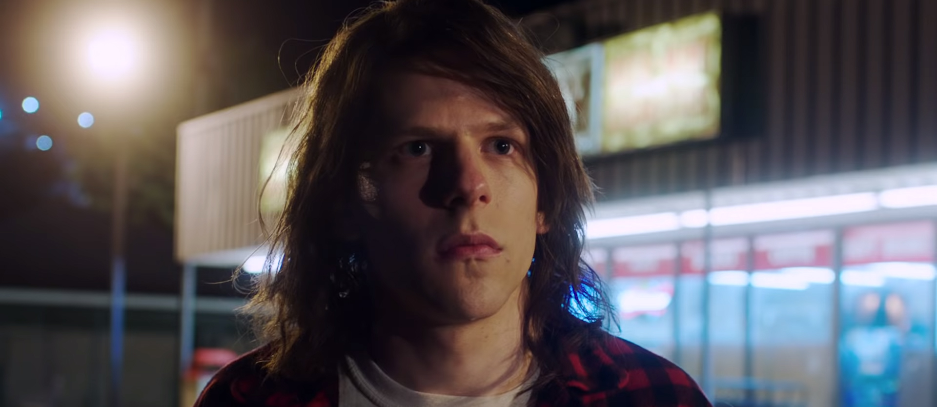 American Ultra. Image Credit: Lionsgate.