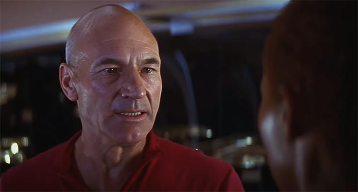 Star Trek: First Contact. Image Credit: Paramount.