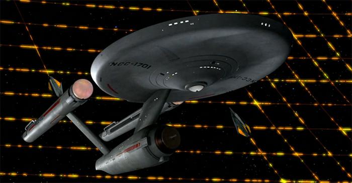 Countdown – My Personal Top 25 Episodes of Star Trek