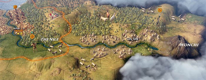 Old World. Image Credit: Mohawk Games.