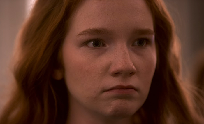 Snowpiercer: Justice Never Boarded, Image Credit: Netflix.