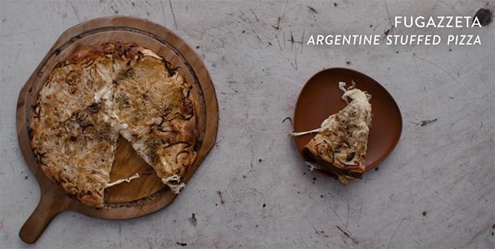 Street Food: Latin America. Image Credit: Netflix.