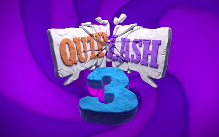 Quiplash 3The Jackbox Party Pack 7. Image Credit: Jackbox Games.