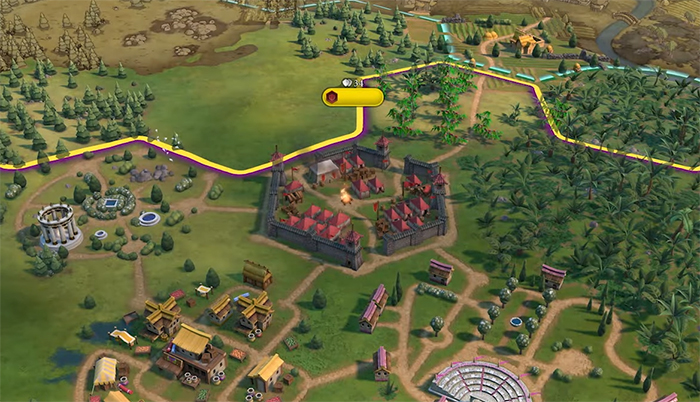 Thành. Image Credit: Firaxis Games.