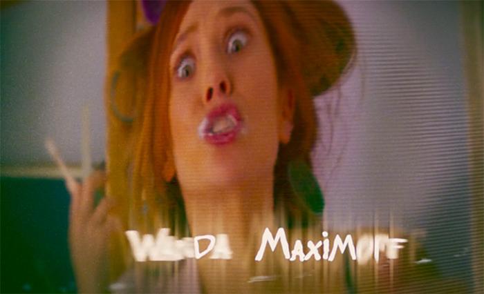 WandaVision: All-New Halloween Spooktacular!. Image Credit: Disney+.