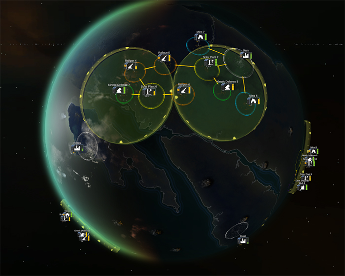 Interplanetary Enhanced Edition. Image Credit: Team Jolly Roger.
