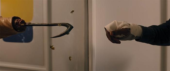 Candyman (2021). Image Credit: Universal Studios.